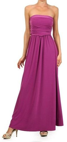MISS BUTTERFLY MAXI CONVERTIBLE DRESS / INFINITY WRAP Multi Way Long Wedding Bridesmaid