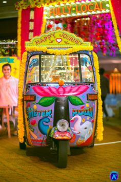 Trending Indian Wedding Photo Booth ideas and fun wedding photos with super cute props! Our list of real weddings with amazing new Photo op ideas!