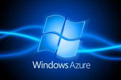 Microsoft je predstavio popis novih značajki za Windows Azure, uključujući SQL Server AlwaysOn podršku, hub-ove za obavijesti i još neka poboljšanja. Nove značajke imaju neke zajedničke teme, s naglaskom na sustave automatizacije