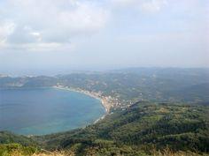 In Search of the True Mediterranean Diet