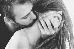 87 meilleures images du tableau KISS ME ! | Photographie, Amour et ...