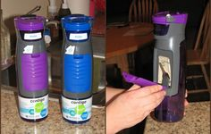 29 Clever Inventions That You Need In Your Life