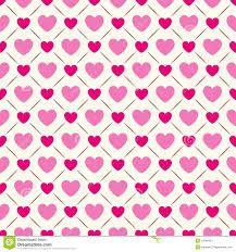 Resultado de imagen para papel deco de corazones para imprimir
