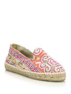 christian louboutin duplice tie-dye sandals