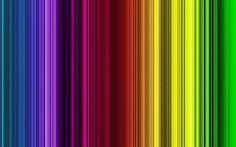 Download Wallpaper 3840x2400 Background, Color, Spectrum, lines ... wallpaperscraft.com