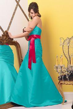 Watters 8282 Tiffany / Flirt