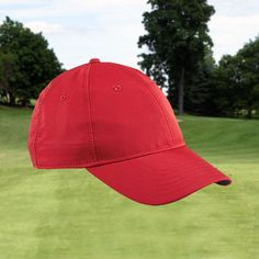 7c327b2fc37 adidas Golf-Performance Max Front-Hit Relaxed Cap-A619 Adidas Golf