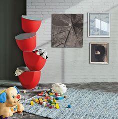 Designerskie #meble dla dzieci do pokoju dziecka od @rondadesignsrl   #design #dziecko #dzieci #mama #aktywnamama #nowoczesnemeble #dziendziecka