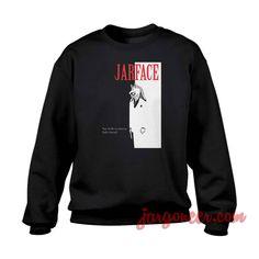 Doraemouse Sweatshirt | Pinterest | Funny sweatshirts and Sweatshirt