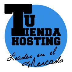 Tutiendahosting: Servicios de hosting y servicios de web