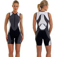 Sugoi Ladies Velocity Ii Tri Suit   ~ Click now to learn more about the Beachbody Performance system of powerful supplements, https://coach2profits.com/products-performance/#!47