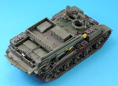 t 55 a conversion - Google Search