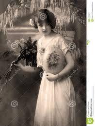old portrait photography - Google zoeken