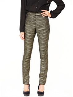 South Brocade Trousers, http://www.littlewoods.com/south-brocade-trousers/1144362847.prd