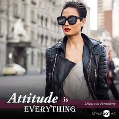 Wear your attitude the way you wear your style  #styledotme #stylegram #lovefashion #igdaily #fashiongram #trending #blogger #style #fashion  #fashionblogger #fashionfact #fact #dailyfacts #indianfashionblogger #fashionfacts #dailyinspiration #styleinspiration #fashionquote #fashionquotes #goodvibes #positivevibes #fashion #passion #girl #ootd #blogger #styleinspiration