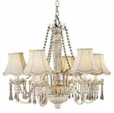 Find Master Bedroom Design listed in: bedroom chandelier
