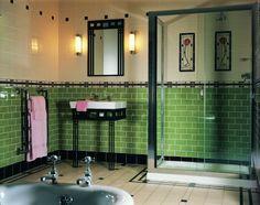 49 beste afbeeldingen van badkamer bathroom bath room en bathtub