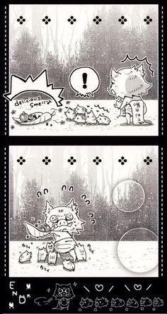 Đọc Truyện Kimetsu no Yaiba [Doujinshi] - Hashibira ; Anime Demon, Manga Anime, Anime Art, Demon Slayer, Slayer Anime, Dream Anime, Satsuriku No Tenshi, Cartoon Crossovers, Demon Hunter