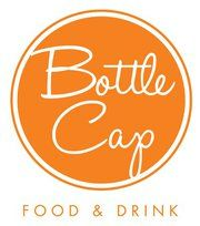 Bottlecap- San Francisco
