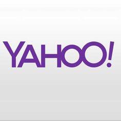 IQ Engines la start up di riconoscimento fotografico è ora di Yahoo