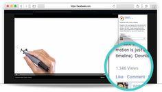 Social Video Spark   SOFTWARE HUNTER