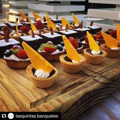 #Repost @lasquintas.banquetes  Montajes de HOY! #HLQBanquetes #Morelos #instagood #mexico #hotel #hoteles #flores #nature #foodie #yummy #banquetes #cuerna #cuernavaca #instafood #foodstagram #menu #plantas #mexicolindo #mexico_maravilloso by lasquintas.hotel