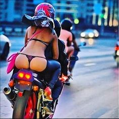 BikerKiss Review: Search Out Biker Love and Friend...