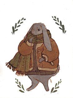 Art Prints, Art Blog, Animal Art, Drawings, Hippie Art, Cute Art, Illustration Art, Cute Drawings, Pretty Art