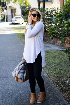 Outfit | UGG Rella Classic Reboot - DANDY | Shop Dandy Blog | Just Dandy by Danielle