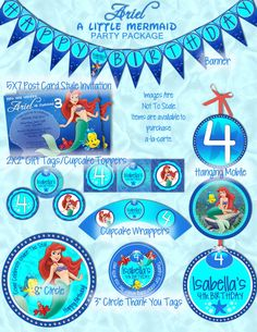 Artofericgunty Mermaid Decor by Eric Gunty on Etsy