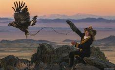 Asher Svidensky aguila eagle3
