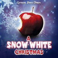 http://sandiegotheatres.org/a-snow-white-christmas/