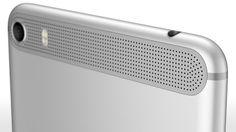 Stigla nam je jedna zanimljiva mašina, Lenovo Multipad PB1-770M. http://www.handy.rs/sr/p/lenovo/lenovo-multipad-pb1-770-m