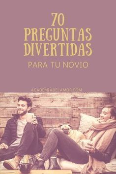 200 preguntas divertidas para tu novio [Actualizado - Regret Tutorial and Ideas Couple Goals, Relationship Goals, Relationships, Love Quotes, Romance, Challenges, Thoughts, This Or That Questions, Feelings