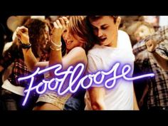 Almost Paradise - Hunter Hayes and Victoria Justice (Footloose 2011 Soundtrack - #8)