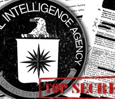 (Arjun Walia) According to the US Government, MK ULTRA was the code-name for a secret program run by the Central Intelligence Agency (CIA) to conduct mind-control experiments on human beings from 1953 to Illuminati, Central Intelligence Agency, Project Mkultra, Etat Major, Us Government, Mainstream Media, New World Order, Conspiracy Theories, Robert Pattinson