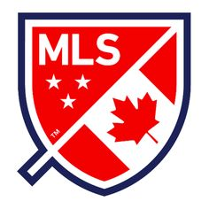 Major League Soccer - Canada Ped and Baz look back at win for both Montreal Impact and Vancouver Whitecaps, as well as Toronto's sensational comeback at Columbus. We also discuss the arrival of Didier Drogba to MLS Canada Soccer, Toronto Fc, Soccer Logo, Happy Canada Day, Major League Soccer, Looking Back, Vancouver, Football, Watch