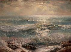"""""""Seas"""" 2014"""