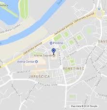 Laniste Zagreb Mapa Google Pretraga In 2020 Map Map Screenshot Screenshots