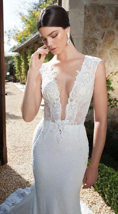 Berta 2015 Bridal