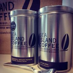 Any coffee connoisseur will love this! http://www.cuppaco.com/gifts-accessories/coffee?manufacturer=301