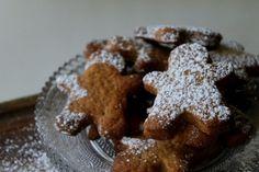 Vegan Gingerbread, Gingerbread Man Cookies, Cooking, Desserts, Food, Kitchen, Tailgate Desserts, Deserts, Essen