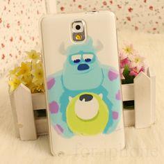 iphone cases iphone case