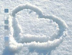 #MM17 #Día32  De ilusiones se abriga el amor, mientras la razón desviste los sentimientos y somete al frío intenso de la cordura.