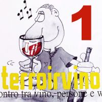 Terroir Wine 1