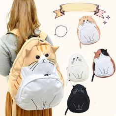 Toys & Hobbies Steady Cute Cartoon Bear Floral Children Backpack Cute Anti-lost Backpack With Traction Rope Childrens Plush Backpack Xmas Gift Toy High Quality Materials