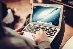 Affari Miei: Aprire un negozio online: consigli, siti migliori ...