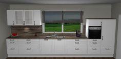 sch ne k chen truhenbank in wei in niedersachsen varel ebay kleinanzeigen k chenbank. Black Bedroom Furniture Sets. Home Design Ideas