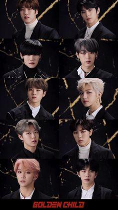Extended Play, Jaehyun, Young K, Cute Korean Boys, Ideal Man, Woollim Entertainment, Golden Child, Photo Wall Collage, Fandoms