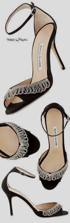 Regilla high heels sandals strappy